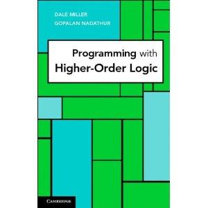 http://www.lix.polytechnique.fr/Labo/Dale.Miller/lProlog/proghol/proghol-medium.jpg