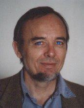 Jean-Pierre Jouannaud