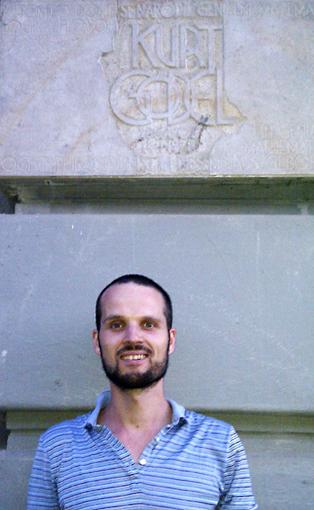 Manuel Bodirsky