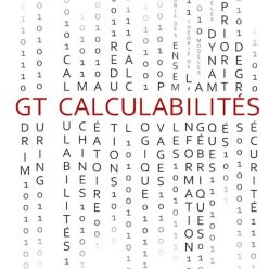 GT Calculabilités