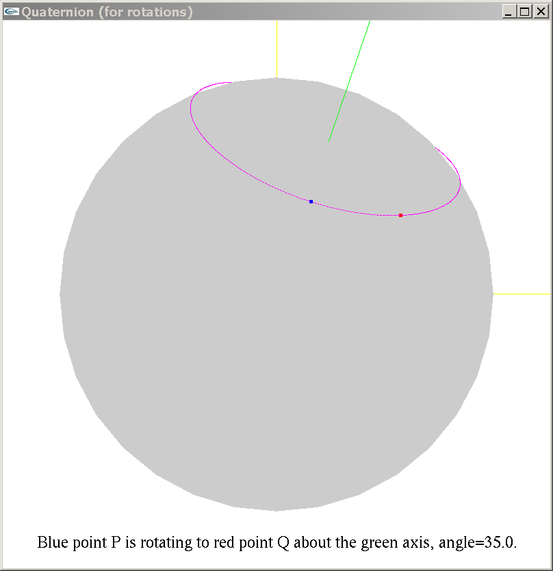 All chapters source codes   Visual Computing: Geometry