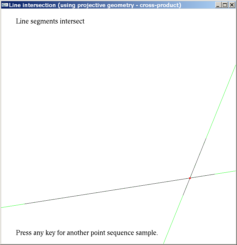 All Chapters Source Codes Visual Computing Geometry Graphics